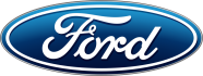 Ford Focus 1,8 Tdci 115 km